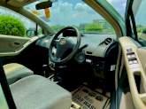 Toyota Vitz 2008 Car - Riyahub.lk